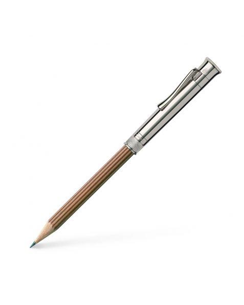 Graf von Faber-Castell - Perfect Pencil with Sharpener (681023 & 118567)
