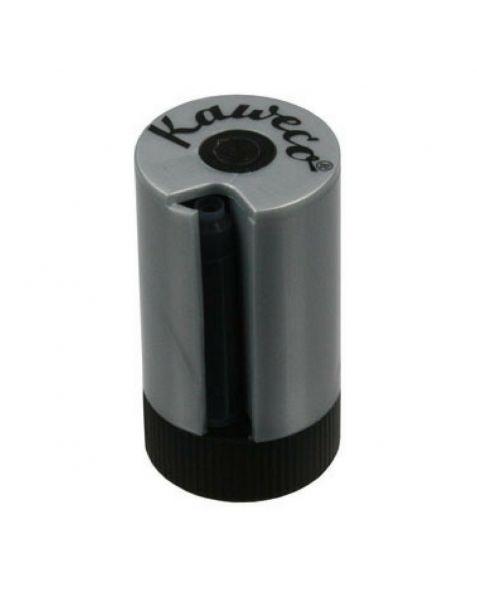 Kaweco Twist & Out Ink Cartridge Dispenser