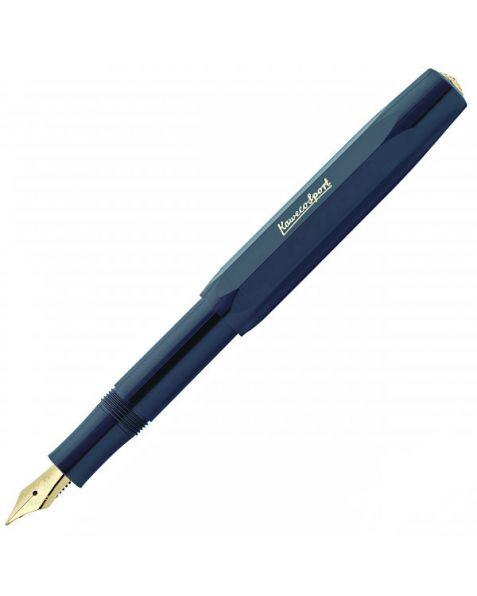KAW00190- Steel Calligraphy Nib - 1.1mm