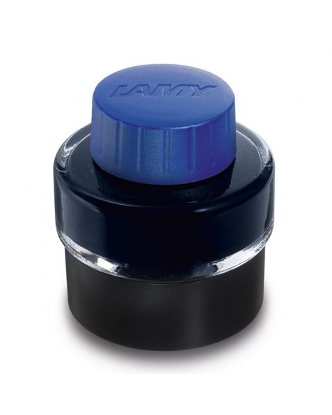 LAMY (T51) Bottled Ink 30 ml
