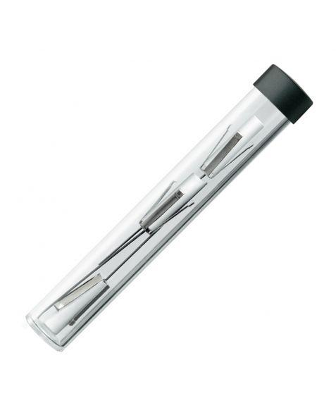 LAMY (Z10) Eraser Tip - Pack of 3