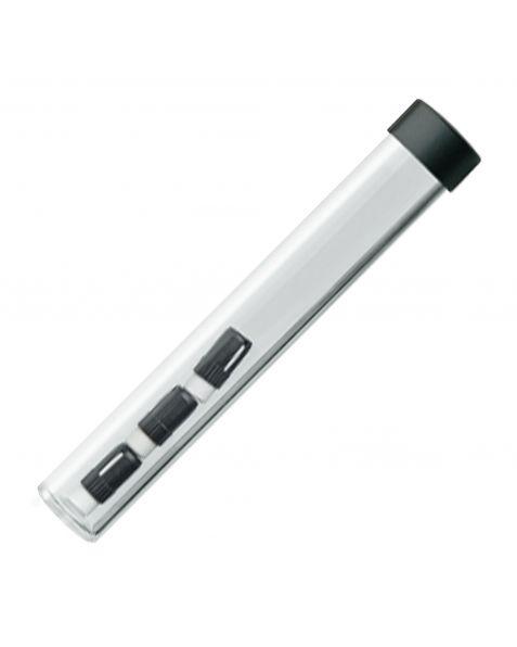 LAMY (Z15) Eraser Tips - (3 Pack)