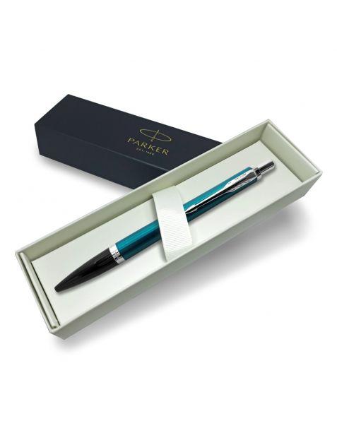 Parker Urban Vibrant Blue Ballpoint Pen