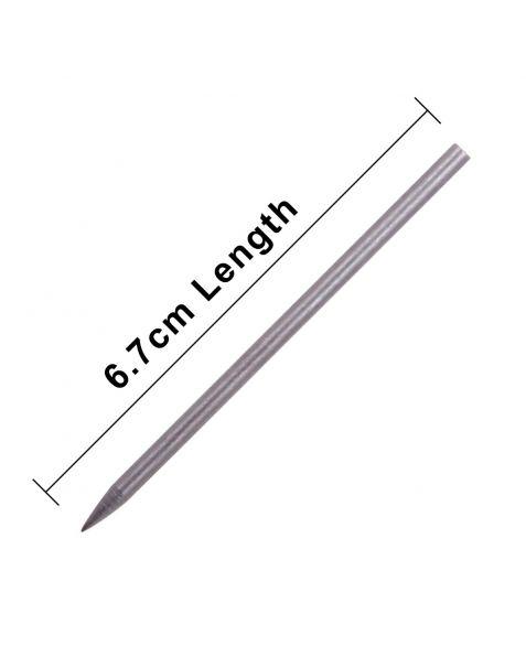 PenAgain Twist' N' Write Pencil Refill Leads