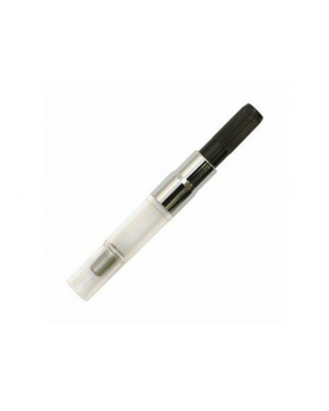 Pilot Converter (CON-40) - For Capless Fountain Pen