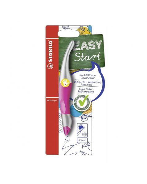 STABILO® EASYoriginal - Handwriting Pen - Pink - Left-Handed
