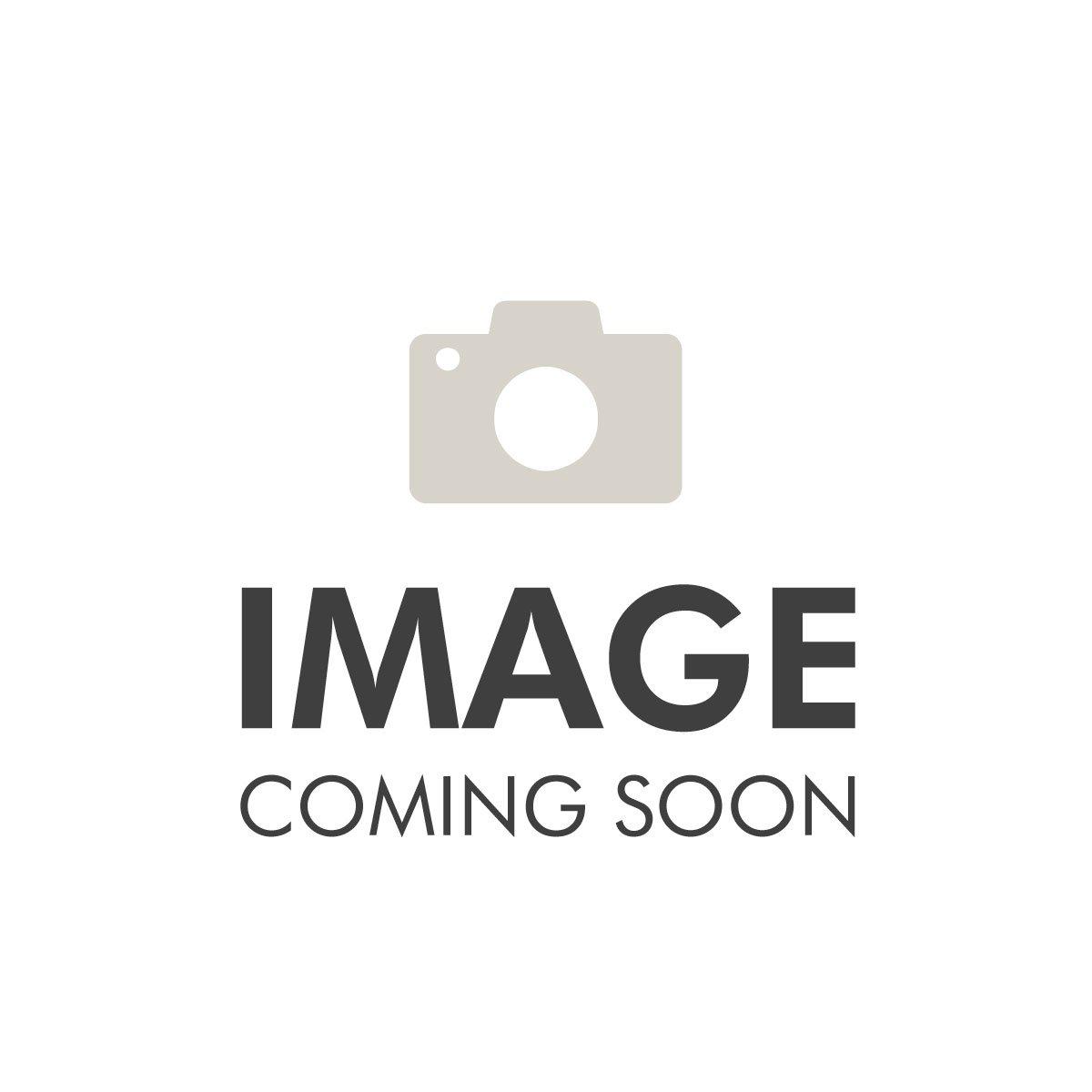 Cross Selectip Gel Rollerball Refills - Red - Fine 0.5mm (8019) - Blister